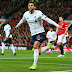 EPL: Lallana's late goal rescued point for Liverpool at Old Trafford