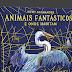 Animais Fantásticos e Onde Habitam será relançado em edição ilustrada no Brasil