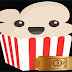 Popcorn Time - Movie / TV Series Addon