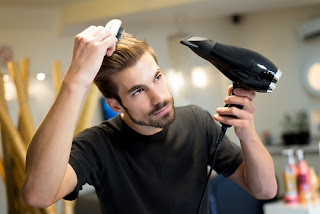 9 Habits Of Well-Prepared Men • TML,  9 habits of well-prepared men, 1. Use sunscreen.  Everyday., 2. When trimming your beard, two heads are better than one, 3. Change your shaving cartridge every few, 4. And get a new toothbrush every 3 months, 5. Find yourself a dermatologist ...,  6. Use the hairdryer's cold air button, 7. Smell good in summer, 8. More conditioning, less shampoo,  9. Improve your skin while sleeping, Beard,Hair, Lifestyle,Beard Care,Men's Beard,The Beard Cut,Hair Care,Hair Loss,Men's Hair Cut,Men's Hairstyle,Men's Lifestyle,Teaching Men's Lifestyle,Attractive,Well Dressed,TML,Popular,Habits,https://www.teachingmenslifestyle.com/2020/09/9-habits-of-well-prepared-men.html,9-habits-of-well-prepared-men,9 habits of well-prepared men, 9 habits of well-prepared men.  Beard Hair Style ... replace them.  Set yourself up to buy a good toothbrush regularly, this way you always keep that beautiful smile there., Hairdryer on beard