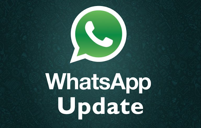 https://www.virusprotec.com/2020/09/download-update-whatsapp-apk.html