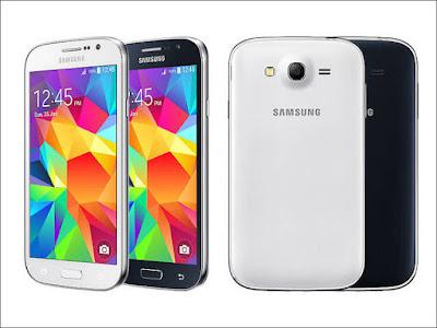 حل مشكلة تجميد الجهاز بعد الروت Galaxy Grand NEO Plus GT-I9060I