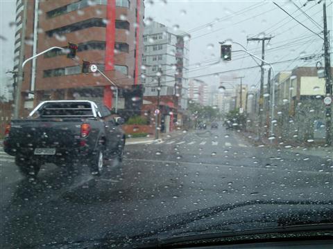 fortaleza-registra-22-milimetros-de-chuva-nesta-quinta-feira