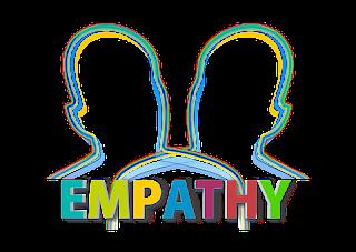 empathy-www.healthnote25.com