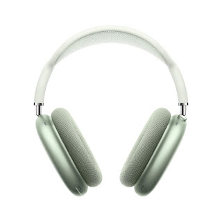 Best Noise Cancelling Headphones with Mic for Office