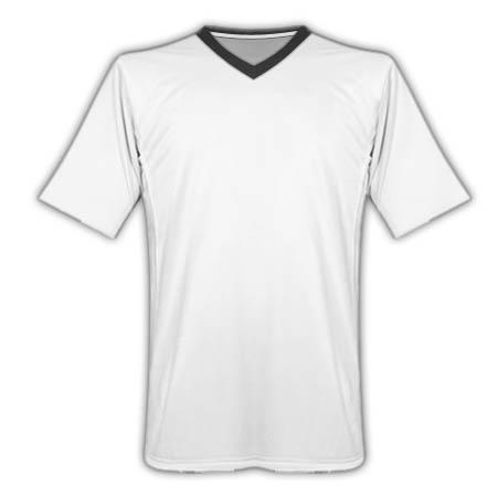 Siluetas De Camisetas Para Colorear Imagui | sokolvineyard.com
