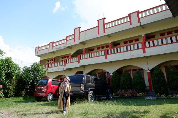 Menginap Di Pondok Winagung Hotel Murah Dilengkapi Resto Dan Kolam Renang Di Rancabali Ciwidey Tᖇᗩᐯeᒪeᖇieᑎ