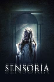 Download Film Sensoria (2016) Bluray Subtitle Indonesia
