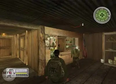 تحميل لعبة عاصفة الصحراء 3 كاملة للكمبيوتر