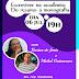 UNEB em Senhor do Bonfim apresenta noções básicas da escrita acadêmica