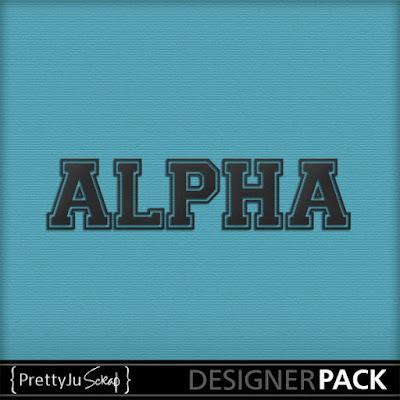 https://www.mymemories.com/store/display_product_page?id=PJJV-CP-1809-149518&r=PrettyJu_Scrap