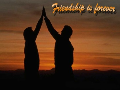 Latest Wallpapers Of Friendship For Mobile