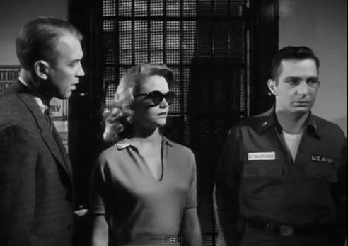 Conversations Over Chai: Anatomy Of A Murder (1959)