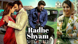 radheshyam full movie in hindi downlod