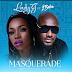 Lady G ft. 2Baba – Big Masquerade