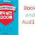 Book and Audio TOEIC Practice 1200
