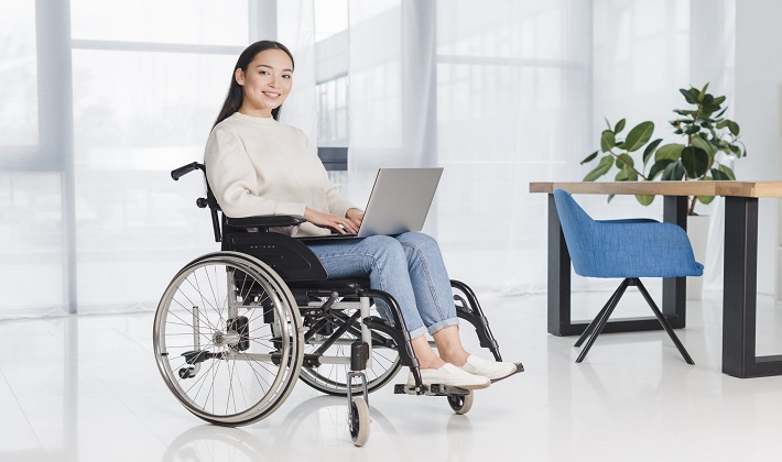 NDIS services Melbourne