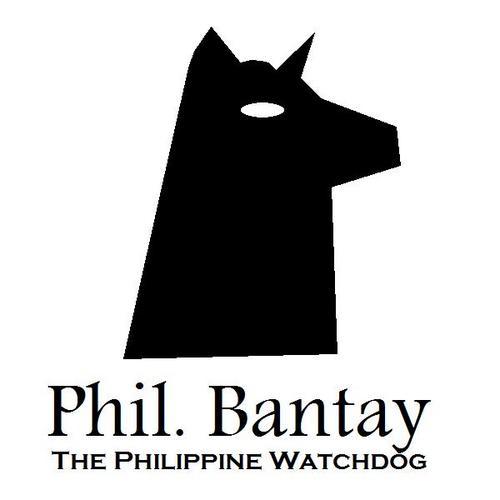 PhilBantay on Twitter