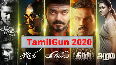 TamilGun 2020