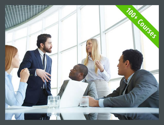 eduCBA Soft Skills Training Course Bundle Discount Lifetime Subscription