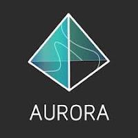 https://www.economicfinancialpoliticalandhealth.com/2019/04/the-creator-of-auroracoin-uses.html