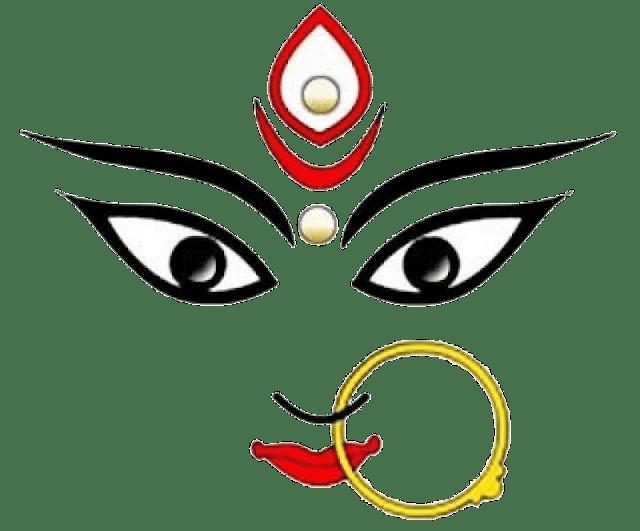 नवरात्र उत्सव - श्री स्वामी समर्थ