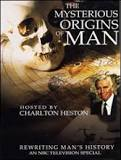 The Mysterious Origins of Man (1996)