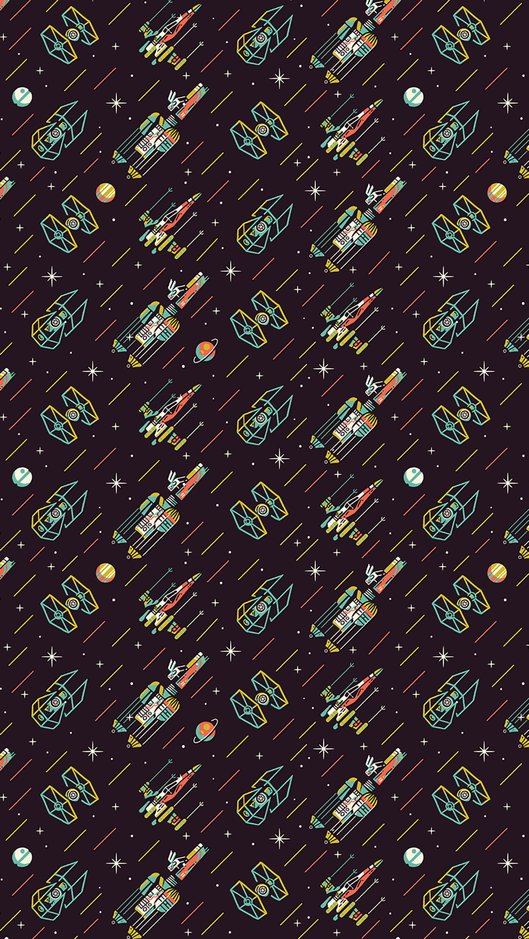 Star Wars Phone Wallpaper Collection Heroscreen Cool Wallpapers
