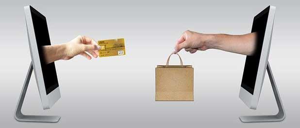 ऑनलाइन शॉपिंग क्या है - Online Shopping Kya Hai