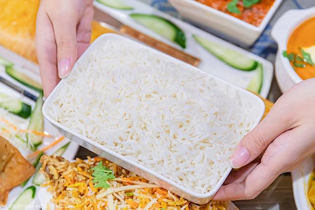 MG 9731 - 熱血採訪│Aloo tikki,中文裡似乎沒有相對應的用詞,不過在北印度可以說是相當常見的小吃