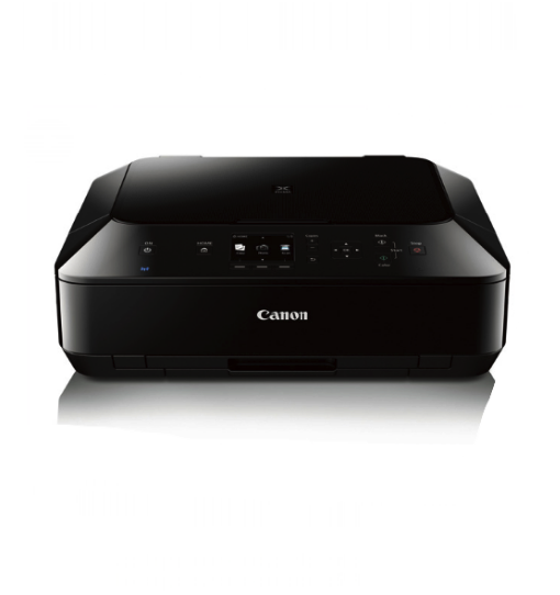 canon pixma mg5420 driver wireless setup ijsetup rh canon wireless printer com Canon PIXMA Mg Canon PIXMA Mg 7520 Printer