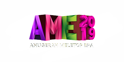 Live Streaming Anugerah MeleTOP Era 2019 Online