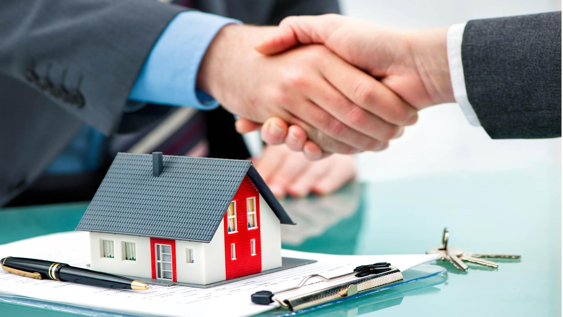 Newcastle Real Estate Agent