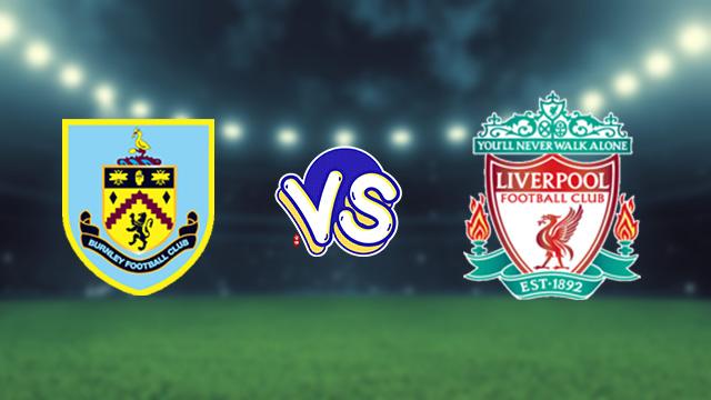 مشاهدة مباراة ليفربول ضد بيرنلي 21-08-2021 بث مباشر في الدوري الانجليزي