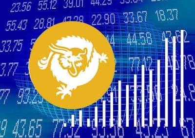 The Mega Bitcoin SV Block Transactions