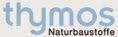 Thymos Naturbaustoffe