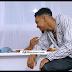 VIDEO l Kusah - Mama Lao