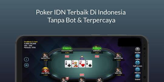 aplikasi idn poker terbaru - clubpokeronline