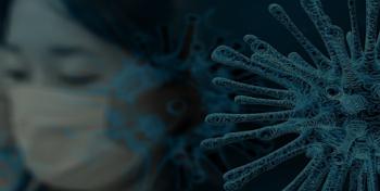 Un Estudio Revela Que El Confinamiento Mata a Más Niños Que el Coronavirus