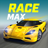 Race Max Apk Game for Android