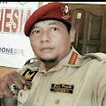 GADAPAKSI Indonesia Resmi Laporkan Dugaan Pungli PILKADES Jember