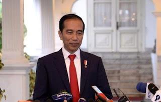 Presiden Jokowi ajak pemimpin negara G20 melawan Covid-19