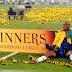 Ligue des champions : Samuel Eto'o, le meilleur des Africains qui ont marqué la C1