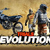 Trials Evolution İndir – Full