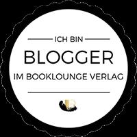 www.booklounge-verlag.de