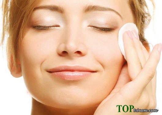 5 bước chăm sóc da dầu hiệu quả nhất bạn nên thử ngay