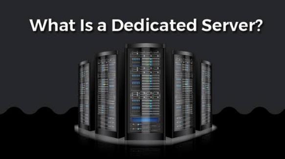 37++ Cara konfigurasi dedicated hosting server ideas