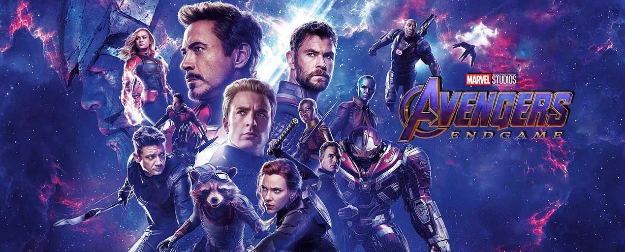 Avengers: Endgame , 2019 ,Movie , HD, MARVEL STUDIO ,Action, Adventure, Science Fiction