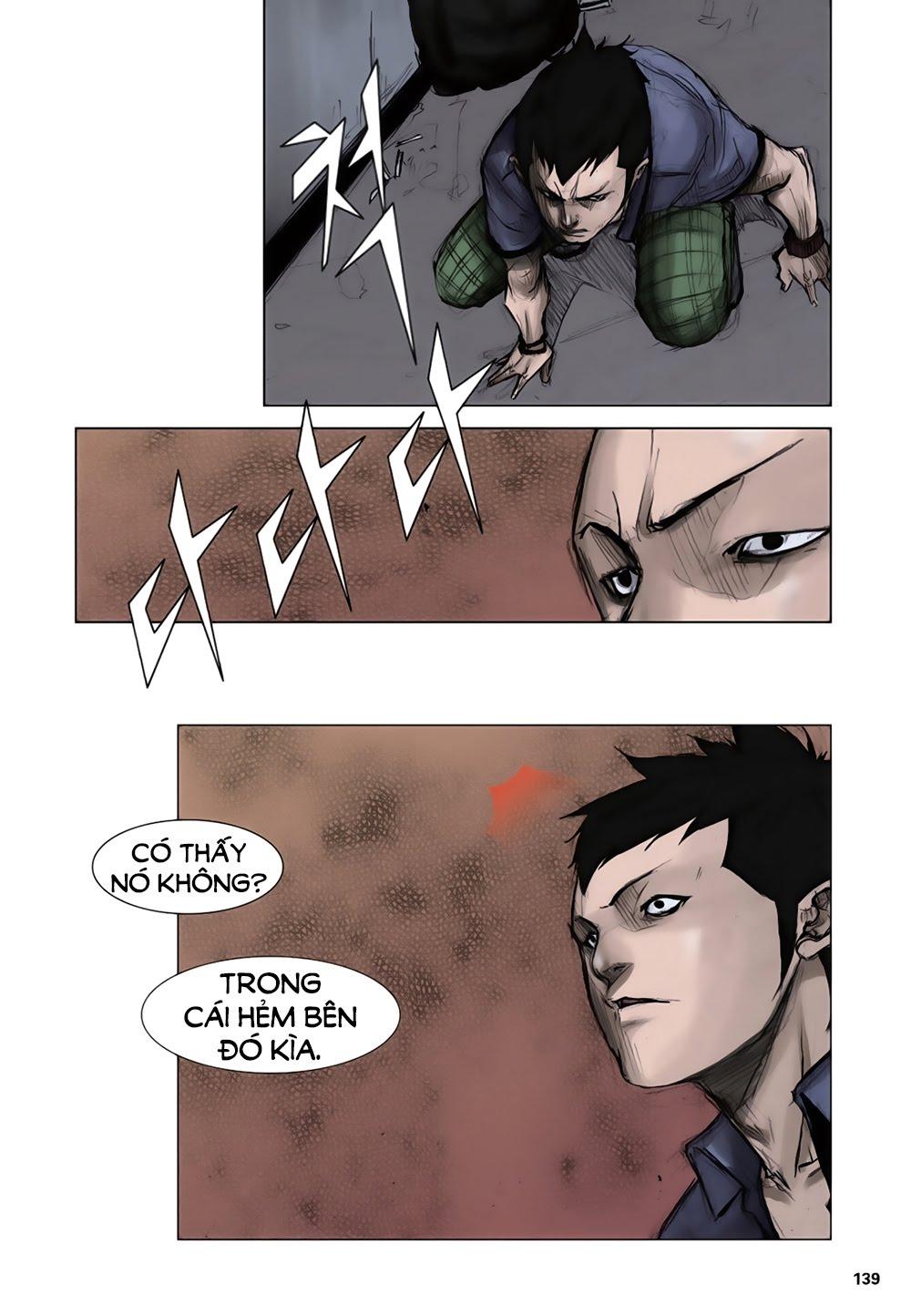 Tong phần 1-4 trang 21