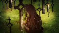 Fate/Extra Last Encore - Episódio 04